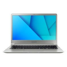 "Foto Notebook Samsung Style Intel Core i7 7500U 8GB de RAM SSD 256 GB 13,3"" Windows 10 S50"