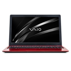"Foto Notebook Vaio VJF154F11X-B0911R Intel Core i3 6006U 15,6"" 4GB HD 1 TB Windows 10 6ª Geração"