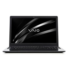 "Foto Notebook Vaio VJF155F11X-B0911B Intel Core i5 7200U 15,6"" 8GB SSD 256 GB Windows 10 Integrada (On-Board)"
