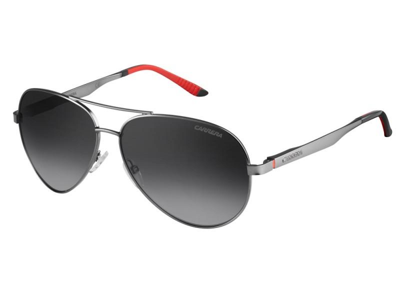 oculos-de-sol-masculino-aviador-carrera-