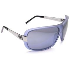 c7c6fda1037cb Oculos De Sol Hb Furia