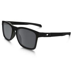 ffa4f783ea7bc Óculos de Sol Masculino Máscara Oakley Catalyst