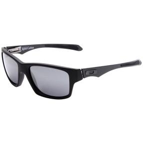 óculos Oakley Jupiter Carbon  58ea8c304e