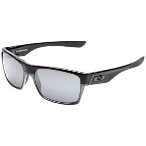 óculos De Sol Oakley Inmate Masculino   Louisiana Bucket Brigade a55c11a661