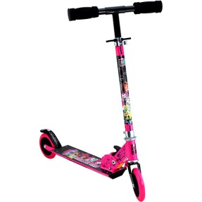 Foto Patinete Monster High Astro Toys 8937