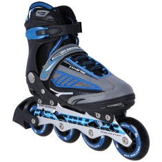 Foto Patins In-Line Bel Sports Future 7000