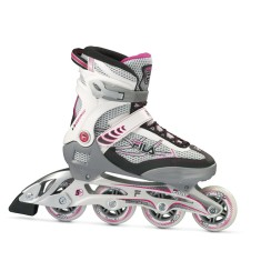 Foto Patins In-Line Fila Lithium Lady