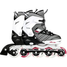 Foto Patins In-Line Mor Profissional