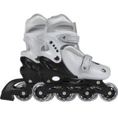 Foto Patins In-Line Mor Row