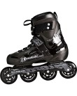 Patins In-Line Rollerblade Fusion X3