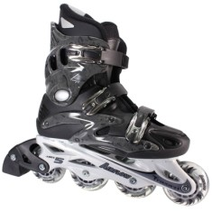 Foto Patins In-Line Traxart Airflow
