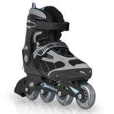 Foto Patins In-Line Traxart Everest