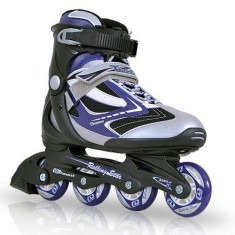 Foto Patins In-Line Traxart Rolling Star