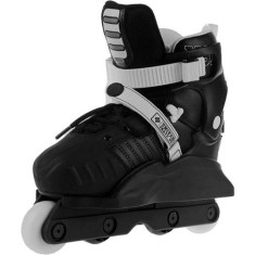 Foto Patins In-Line USD Transformers