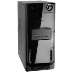 Foto PC 3Green 2706 Intel Celeron Dual Core 2 GB 320 Linux Integrada