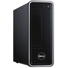Foto PC Dell 3647-D20 Intel Core i3 4160 4 GB 1 TB Linux DVD-RW