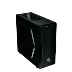 Foto PC Neologic Nli45808 Intel Core i5 4690 8 GB 1 TB Windows 7 DVD-RW