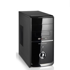 Foto PC Neologic Nli43294 Intel Core i7 4790 4 GB 1 TB Linux DVD-RW