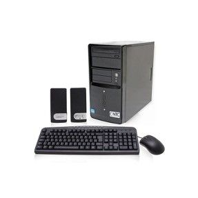 Foto PC NTC 5405 AMD FX-4300 4 GB 500 DVD-RW Ethernet (RJ45)