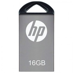 Foto Pen Drive HP 16 GB USB V221W