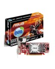 Placa de Video ATI Radeon HD 5450 1 GB DDR3 64 Bits Asus EAH5450