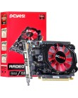 Placa de Video ATI Radeon HD 7750 1 GB GDDR5 128 Bits PCYes O775PFB15R