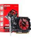 Placa de Video ATI Radeon R7 240 1 GB DDR3 128 Bits PCYes PH24012801D3