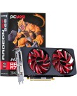 Placa de Video ATI Radeon R7 265 2 GB GDDR5 256 Bits PCYes PH26525602D5OC