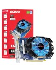 Placa de Video ATI Radeon R7 360 2 GB GDDR5 128 Bits PCYes PH36012802D5