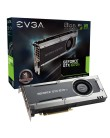 Placa de Video NVIDIA GeForce GTX 1070 Ti 8 GB GDDR5 256 Bits EVGA 08G-P4-5670-KR