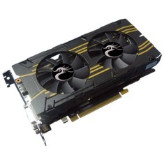 Foto Placa de Video NVIDIA GeForce GTX 970 4 GB GDDR5 256 Bits Zogis ZOGTX970-4GD5SC