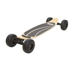 Foto Skate Carveboard - DropBoards Carve First Slick