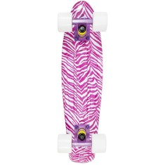 Foto Skate Cruiser - Fish Skateboards Specials