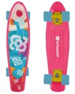 Skate Cruiser - Multilaser Burnquist ES09