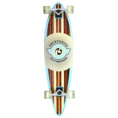 Foto Skate Longboard - Kryptonics Top Rank