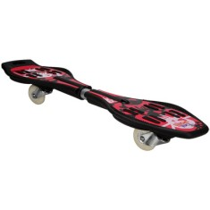 Foto Skate Wave Board - Bel Sports Rocking