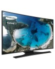 "Smart TV TV LED 3D 55"" Samsung Série 6 Full HD UN55H6800 4 HDMI"