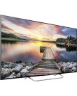 "Smart TV TV LED 3D 75"" Sony Full HD KDL-75W855C 4 HDMI"