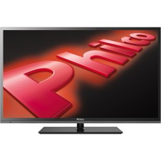 "Foto Smart TV LED 42"" Philco Full HD PH42M61DSG 3 HDMI PC"