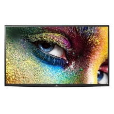 "Foto Smart TV LED 43"" LG 4K HDR 43UH6000 3 HDMI"