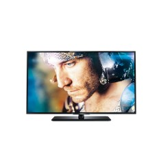 "Foto Smart TV LED 43"" Philips Série 5100 Full HD 43PFG5100 3 HDMI"