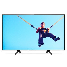 "Foto Smart TV LED 43"" Philips Série 5100 Full HD 43PFG5102 3 HDMI 