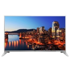 "Foto Smart TV LED 49"" Panasonic Full HD TC-49DS630B 2 HDMI"