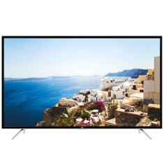 "Foto Smart TV LED 49"" TCL Full HD L49S4900FS"