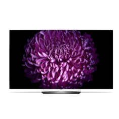 "Foto Smart TV OLED 55"" LG 4K 55 B7"