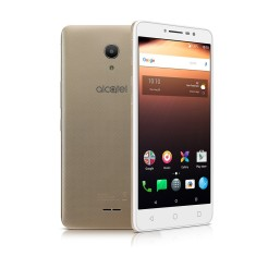 Foto Smartphone Alcatel A3 XL 16GB 9008J 4G