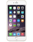 Foto Smartphone Apple iPhone 6S 32GB 6S 32GB 12,0 MP iOS 9 3G 4G Wi-Fi