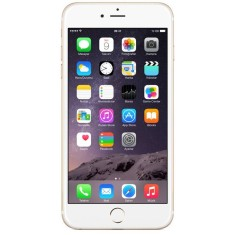 Foto Smartphone Apple iPhone 6S 32GB | Magazine Luiza