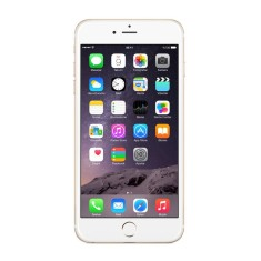 Foto Smartphone Apple iPhone 6S Plus 32GB 4G