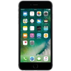 Foto Smartphone Apple iPhone 6S Plus 16GB
